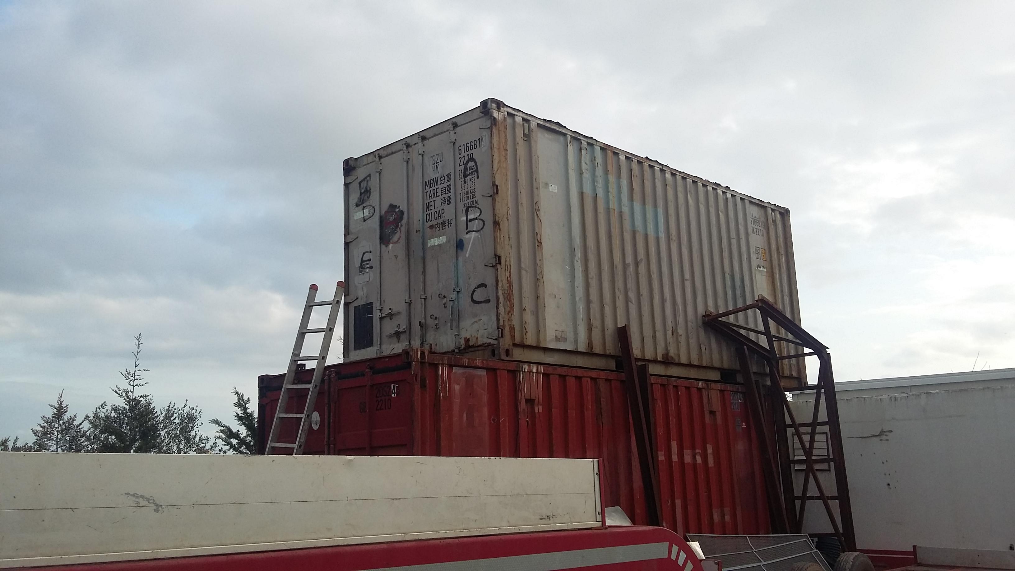 Riminigru autogru e trasporti servizio autogru e gru trasporti e